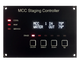 MCC Master Control Display DDC control Replacement  ASY-407-X02