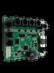 MCC Master Control Board - CWMC Control Board Replacement ASY-406-XXX