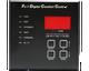Micro-Air FX-1 Control Display ASY-375-X21 Black