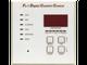 Micro-Air FX-1 Control Display ASY-375-X21 White