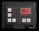 FX-Maxx Control Display - ASY-385-X01