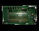 Hydromatic I 4 Stage Control Board - ASY-220-B22