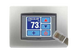 Micro-Air EasyTouch™ Control Display (6-Pin) ASY-589-X02