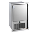 Vitrifrigo IMHYDIXN1-F, Ice Maker, Stainless steel, Flush flange, 115vac