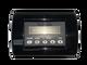 Micro-Air - Qht Keypad/Display for DX & TW 325-09