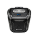 ECOXGEAR EcoBoulder+ Bluetooth Speaker