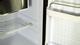 Isotherm Cruise 42 Elegance Silver - 1.5 cu.ft., DC only, Silver Door,3-Side Flange - Remote Mount Compressor