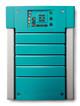 Mastervolt ChargeMaster - 12V/35A        44010350