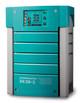 Mastervolt ChargeMaster - 24V 30A      44020300