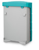ChargeMasterPlus 12/75A CZone/M             44310755