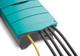 Mastervolt ChargeMaster Plus 24V/80A              44320805
