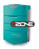 Mastervolt ChargeMaster Plus 24-110 CZone                      44321105