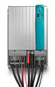 Mastervolt Mass Combi Ultra 24V/100          38023500A