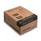 Mastervolt Mass Charger 24V/25A              40020256