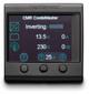 Mastervolt Smart Remote 77010500