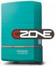 Mastervolt CombiMaster 24/3000-70 (120 V)                 35523000