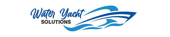 logo-1414.jpg