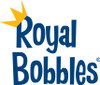 Royal Bobbles