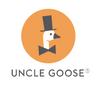 Uncle Goose
