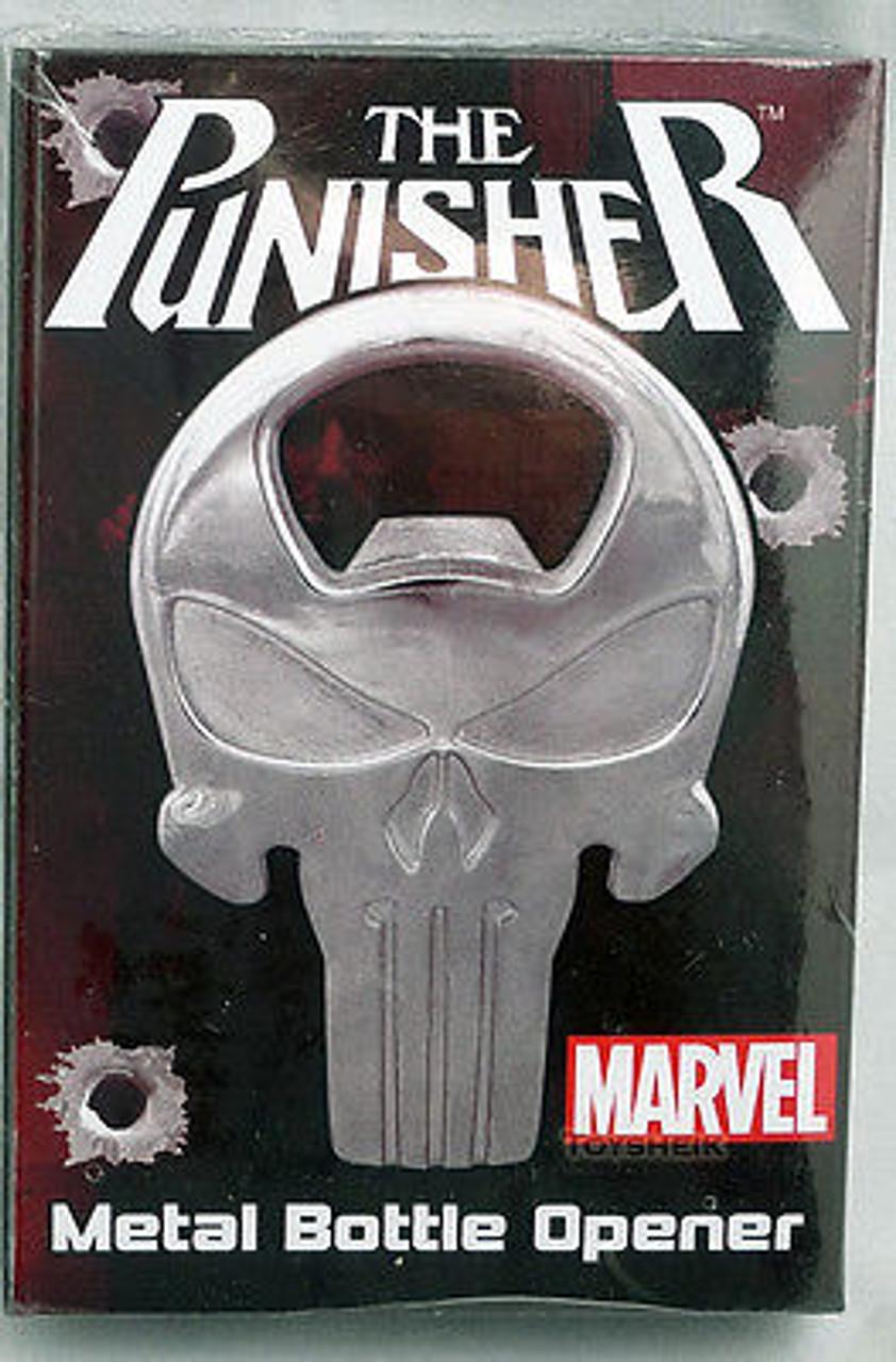 Marvel Ghost Rider Bottle Opener Diamond 723807