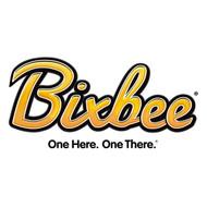 Bixbee