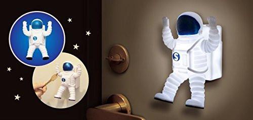 Mr. Yupychil Mr. Yupychil Door Light Blue Dreams 25602