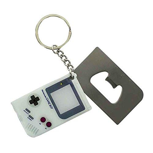 Game Boy Bottle Opener Paladone 06944