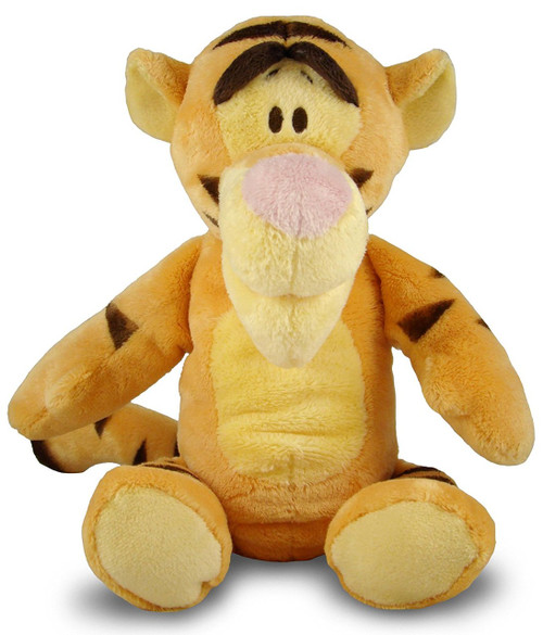 Disney Tigger Plush Kids Preferred 91459