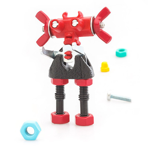 Fat Brain Toys The Off Bits Artbit 21762