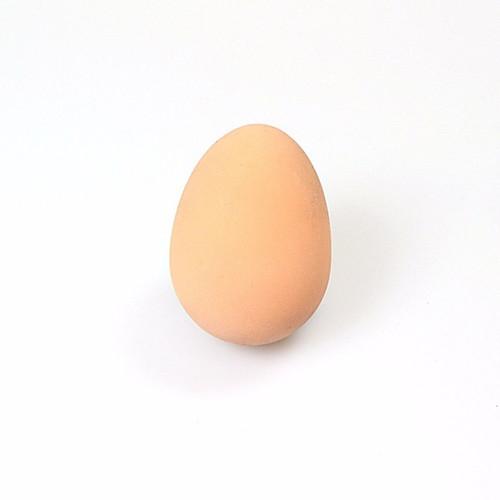 Kikkerland 1 Egg Bouncy Ball 88108