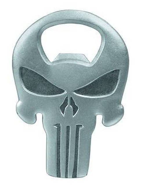 Marvel The Punisher Bottle Opener Diamond 723791