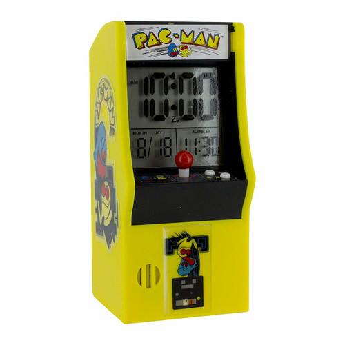 Pac-Man Alarm Clock Paladone 716219