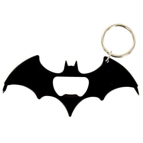 Paladone Batman Multi Tool 40313