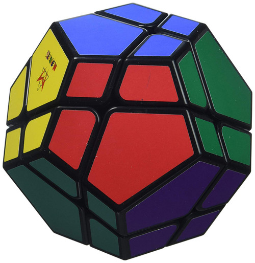 Brainteasers Skewb Ultimate Brainteaser Puzzle 49170