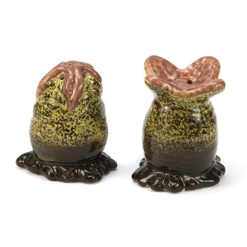 Alien Xenomorph EGG Salt & Pepper Shaker Set 20096