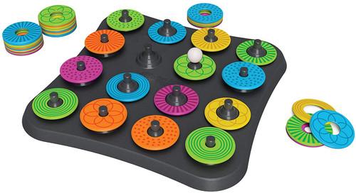 Fat Brain Toys Morphy 24732