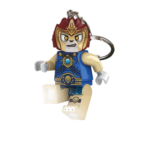 Lego Chima Key Light Laval Santoki 508876