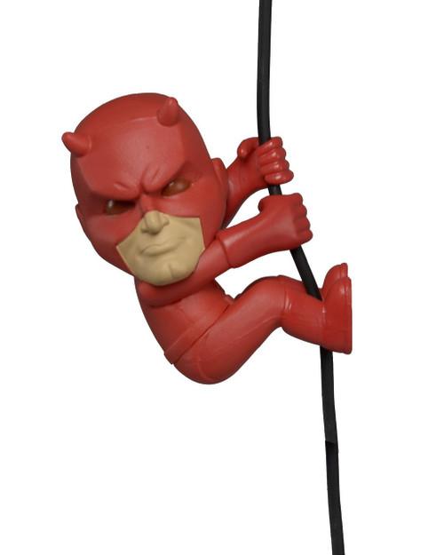 Scalers ser 5 Daredevil figure Neca 47511