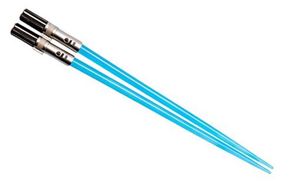 Star Wars Lightsaber Chopsticks Darth Vader Kotobukiya 29438