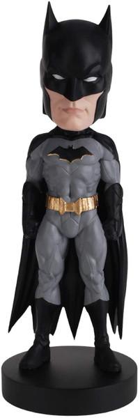 Royal Bobbles DC Comics Batman Bobblehead 12744
