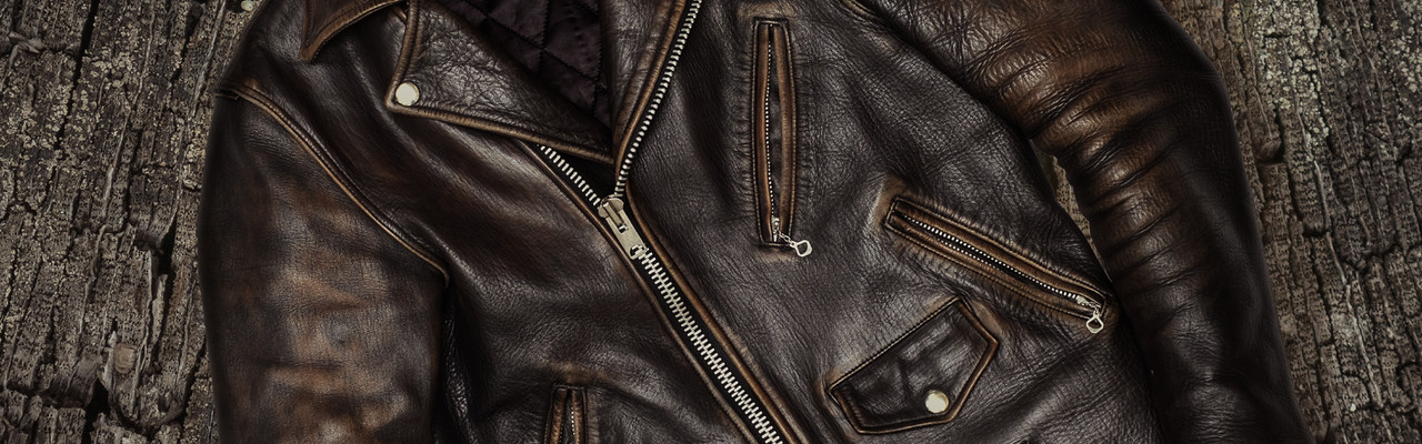 Fine Creek Leathers