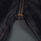 Momotaro 0306-70 - 13.5 oz Tight Tapered Jeans - Slubby Denim