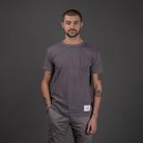 3sixteen x Alpha Industries Natural Dye T-Shirt