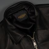 Fine Creek Leathers Special Edition Sheepskin Tyler Jacket