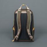 Master-Piece Prism Backpack - Khaki