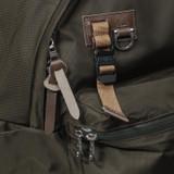 Master-Piece Potential V2 Backpack - Olive