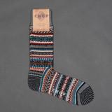 Chup Socks - Bothar - Ghost