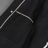 Rogue Territory Supply Jacket - Cryptic Stealth