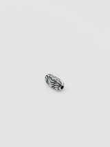 Good Art Sterling Silver #10 Ball Chain Connector