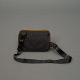 Master-Piece Rogue Shoulder Bag - Beige